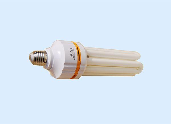 4U型节能灯