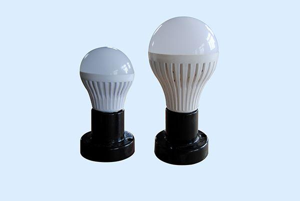led灯生产厂家