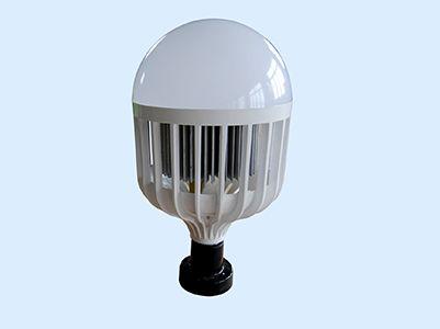 LED灯专卖