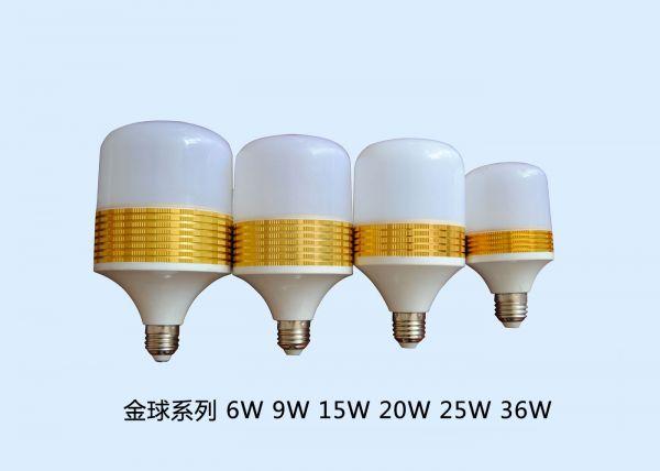 金球系列LED灯