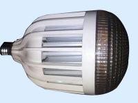 塑料壳36W节能LED灯