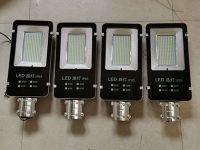 太阳能路灯指标